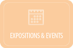 EXPOSITIONS AND EVENTS
