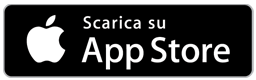 scarica B&P Card per IOS